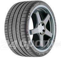 Michelin 275/35 ZR20 Pilot Super Sport
