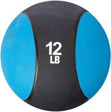 FA Sports Medizinball 6,8 kg