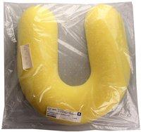 PARAM Sitzkissen U-Form 40 x 38 x 6 cm Af (1 Stk.)
