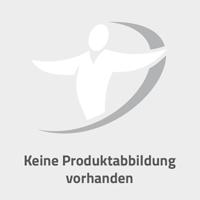 PARAM Sitzkissen Rund Schutzbezug Extra (1 Stk.)