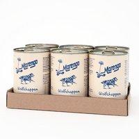 Marengo Wolfshappen (400 g)