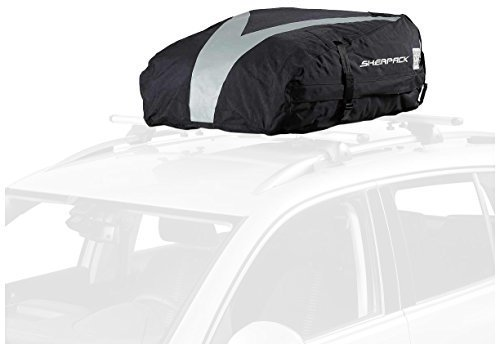 Green Valley Mobility Sherpack 270 L