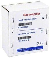 PARAM Nasenspueler Fraenkel 30ml (1 Stk.)