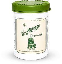 Marengo Marengo Ziegenmilch (500 g)