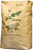 Marengo Country (7,5 kg)