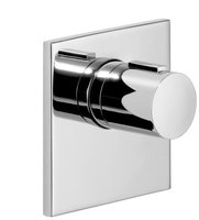 Dornbracht MEM xTool Thermostatmodul (36416780)