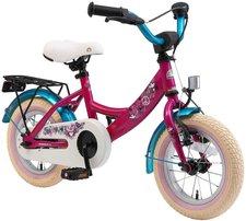 Star-Trademarks bike*star 30,5 cm