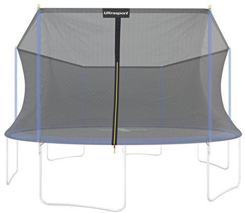 Trampolin-Sicherheitsnetz 460 cm
