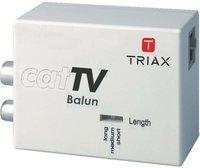Triax NBL 0200