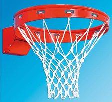 Haspo Basketballkorb