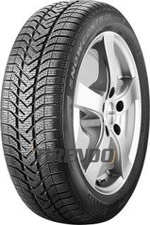 Pirelli 175/70 R14 88T W190 Snowcontrol 3