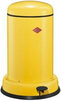 Wesco Baseboy 15 Ltr. Lemonyellow