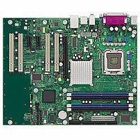 Intel D915GEV