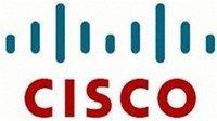 Cisco Systems CallManager Unit 7960
