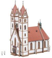 Faller Stadtkirche (232271)