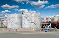 Kibri Miro Tankanlage (9832)