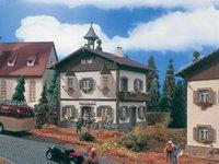 Vollmer Rathaus (3832)