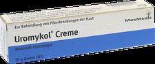Maxmedic Uromykol Creme (20 g)