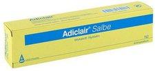 ARDEYPHARM Adiclair Salbe (50 g)