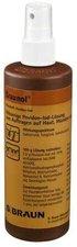 B. Braun Braunol Schleimhautantiseptikum (250 ml)