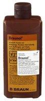 B. Braun Braunol Schleimhautantiseptikum (500 ml)