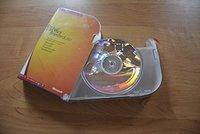 Microsoft Office 2007 Standard (EDU) (EN)