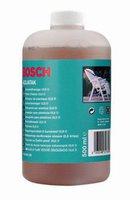 Bosch F 016 800 238 Plastikreiniger 0,5 Ltr. für alle Aquatak