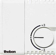Theben 9070192