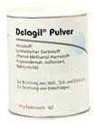 Dermapharm Delagil Pulver (150 g)