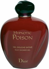 Christian Dior Poison Shower Gel (200 ml)