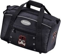 Samsonite Sammies Optilight Sporttasche