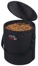 Trixie Foodbag (25 kg)
