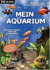 Rondomedia Mein Aquarium (DE)