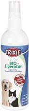 Trixie BioLiberator (175 ml)