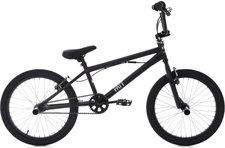 KS Cycling BMX Fatt