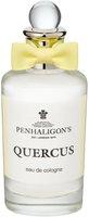 Penhaligons Quercus Eau de Cologne (100 ml)