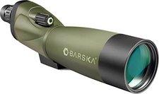 Barska Blackhawk 18-36x50 WP