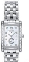 Longines DolceVita Joaillerie (L5.155.0.84.6)