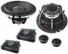 Soundstream Reference RF-60C
