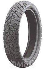 Heidenau K66 Snowtex 80/80 - 16 46J Rf. TL