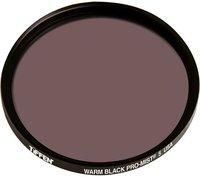 Domke 77WBPM5 77mm Warm Black Pro-Mist 5 Filter