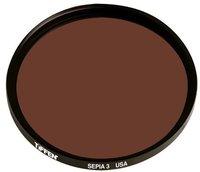 Domke 405SEP3 40.5mm Sepia 3 Filter