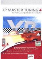 BHV XP Master Tuning 4 (DE)