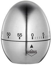 Küchenprofi Timer Egg