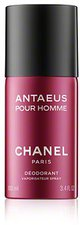 Chanel Antaeus Deodorant Spray