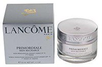 Lancome Primordiale Skin Recharge Day Cream LSF 15 (50 ml)