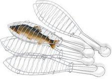 Activa Fischbräter 4 tlg. (16600)