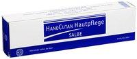 HANOSAN Hanocutan Hautpflege Salbe (80 g) (PZN: 03041318)