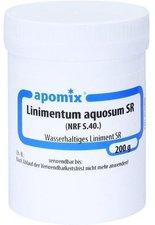 apomix Linimentum Aquosum Sr (200 g) (PZN: 04576866)