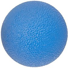 Schmidt-Sports Physio Reflax Ball (blau)